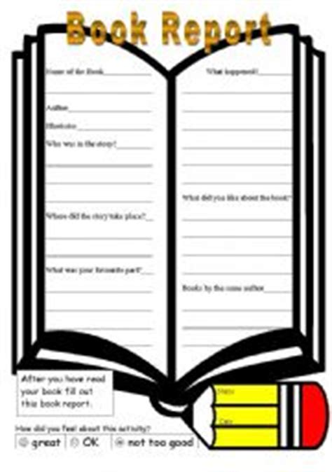 Best 25 Book report projects ideas on Pinterest Book